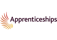 Government Apprenticeships