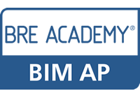 BRE Academy - BIM Accredited Professional