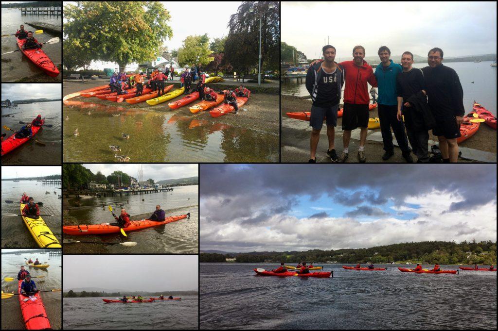 adept-kayaking-large