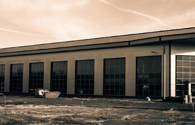 Johnsons Automotive Control, Land Rover, Jaguar, Leeds engineer. adept, speke, liverpool business park